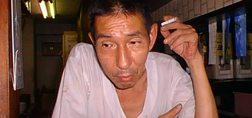 norihiko