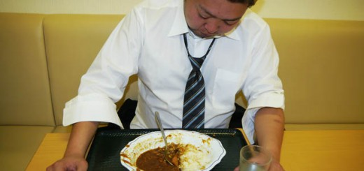 curry0081